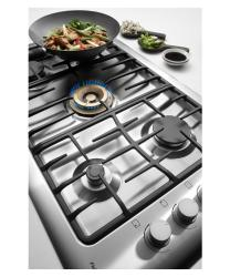Brand: Fisher Paykel, Model: CG365DWACX1