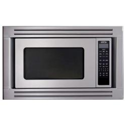 Brand: Fisher Paykel, Model: MO24SS2, Color: Stainless Steel