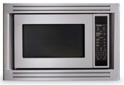Brand: Fisher Paykel, Model: CMOS24SS2, Color: Stainless Steel