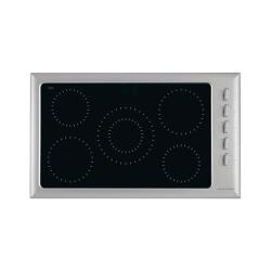 Brand: Fisher Paykel, Model: CE901M