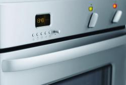 Brand: Fisher Paykel, Model: OS302SS