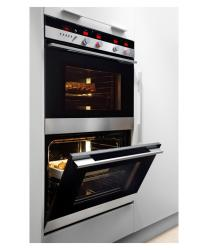 Brand: Fisher Paykel, Model: OB30DDEPX1