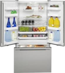 Brand: Fisher Paykel, Model: RF201ADUX