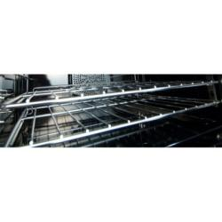Brand: Bluestar, Model: EXTNRACK24, Style: 24 Inch Full Extension Oven Rack