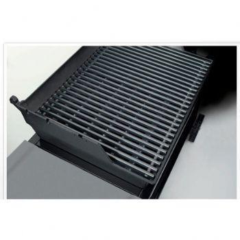 e210 weber e210 spirit 210 series grills. Black Bedroom Furniture Sets. Home Design Ideas