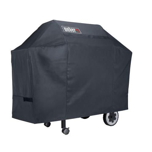 7573 Weber 7573 Grill Covers