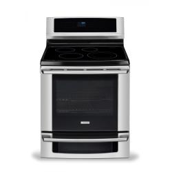 Brand: Electrolux, Model: EW30IF60IS, Style: 30