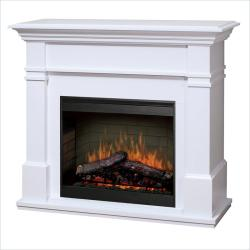 Brand: Dimplex, Model: SMP130OST, Color: White