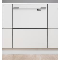 Brand: Fisher Paykel, Model: DD24SCB6V2