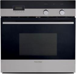 Brand: Fisher Paykel, Model: OB24SDPX1, Style: 24