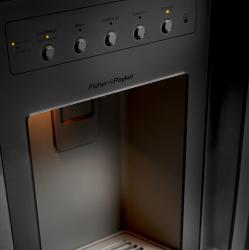 Brand: Fisher Paykel, Model: RX216CT4XV2