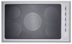 Brand: Fisher Paykel, Model: CE901, Style: 36