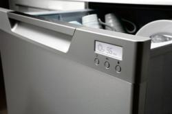 Brand: Fisher Paykel, Model: DD24SCB6