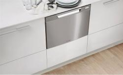 Brand: Fisher Paykel, Model: DD24SDFX6