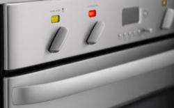Brand: Fisher Paykel, Model: OD302SS