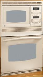 Brand: General Electric, Model: PT970BMBB