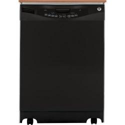 Brand: General Electric, Model: GLC4400RBB, Color: Black