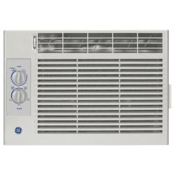 Brand: GE, Model: AEV05LN, Style: 115 Volt Room Air Conditioner