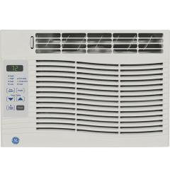 Brand: GE, Model: AEQ05LN, Style: 115 Volt Electronic Room Air Conditioner