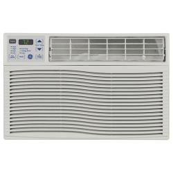Brand: General Electric, Model: AEQ06LN, Style: 115 Volt Room Air Conditioner