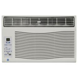 Brand: GE, Model: AKQ08AN, Style: 8,000 BTU Room Air Conditioner