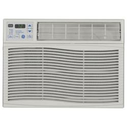 Brand: GE, Model: AEQ12AN, Style: 12,000 BTU Air Conditioner