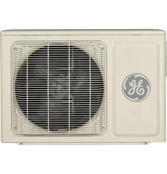 Brand: General Electric, Model: AE1CD10AM, Style: Outdoor