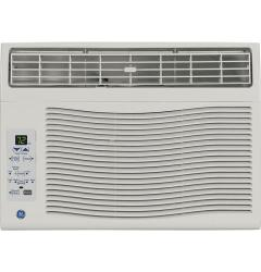 Brand: General Electric, Model: AKQ12DN, Style: 230/208 Volt Air Conditioner