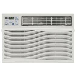 Brand: GE, Model: AEQ24DN, Style: 230 Volt Electronic Room Air Conditioner