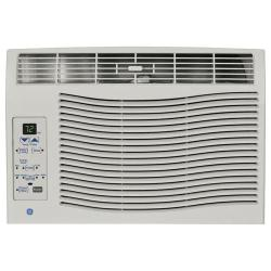 Brand: GE, Model: AKM05LN, Style: 15 Volt Room Air Conditioner