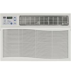 Brand: GE, Model: AED18DN, Style: 18,000 BTU Room Air Conditioner
