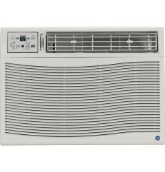 Brand: GE, Model: AKM14AN, Style: 14,100 BTU Air Conditioner