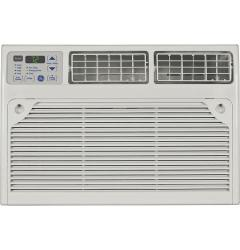 Brand: GE, Model: AEM12AN, Style: 12,000 BTU Air Conditioner