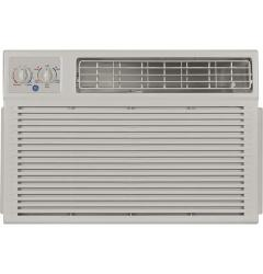 Brand: GE, Model: AEE08AN, Style: 8,000 BTU Air Conditioner