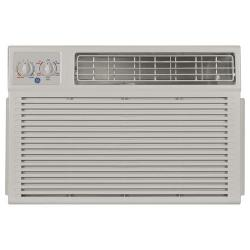 Brand: GE, Model: AEE12DN, Style: 12,000 BTU Air Conditioner