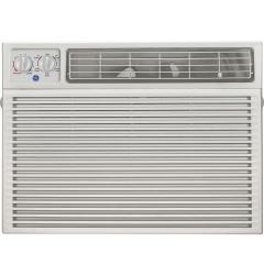 Brand: GE, Model: AEE18DN, Style: 18,000 BTU Air Conditioner