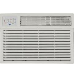 Brand: GE, Model: AEE23DN, Style: 24,000 BTU Air Conditioner