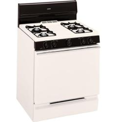 Brand: HOTPOINT, Model: RGB524PEHCT, Color: Bisque