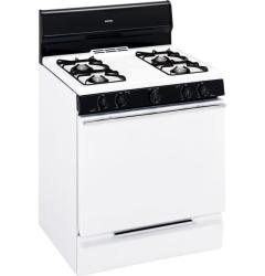 Brand: HOTPOINT, Model: RGB524PEHCT, Color: White