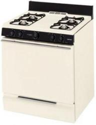 Brand: HOTPOINT, Model: RGB508PPHCT, Color: Bisque
