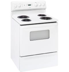 Brand: HOTPOINT, Model: RB526DPCC, Color: White