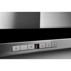 Brand: Fisher Paykel, Model: HC36DTXB1