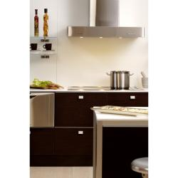 Brand: Fisher Paykel, Model: RH361M