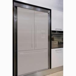 Brand: Fisher Paykel, Model: 818762