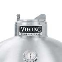 Brand: Viking, Model: VCQS001SS