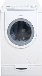Brand: Bosch, Model: WFMC3301UC, Color: White