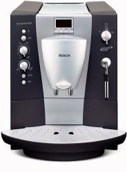 Brand: Bosch, Model: TCA6301UC, Color: Black