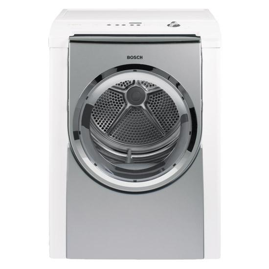wtmc8530uc bosch wtmc8530uc nexxt 800 series gas dryers. Black Bedroom Furniture Sets. Home Design Ideas