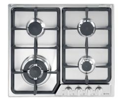 Brand: Verona, Model: VEGCT424FX, Style: 24 Inch Gas Cooktop
