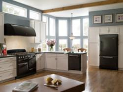 Brand: AGA, Model: ARHD48BLU, Color: Black